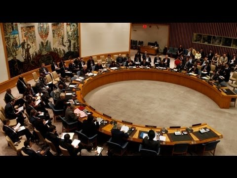 Russia and China join UN call for Syria peace