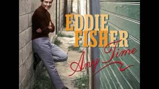 Eddie Fisher - Unless