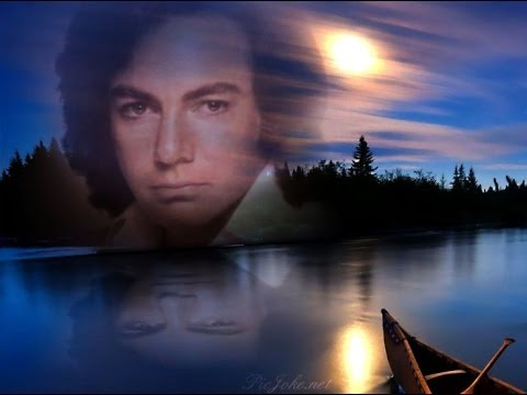 NEIL DIAMOND ~ SONG SUNG BLUE