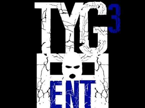 TYG3 - June 27th Freestyle