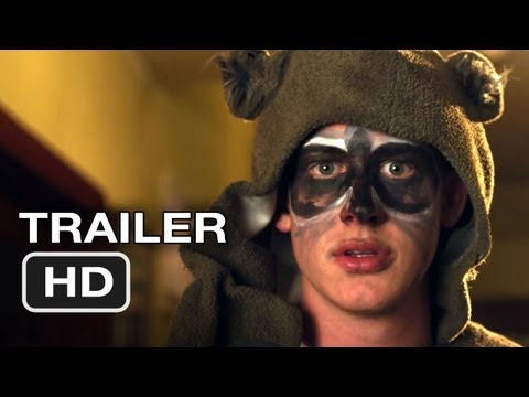 General Education Official Trailer (2012) Janeane Garofalo Movie HD