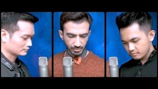 download lagu Wajah Kekasih Datuk Siti Nurhaliza - Cover By Andrey, gratis