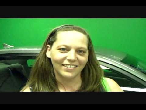 Bob Brady Auto Mall - RAVE REVIEWS - Decatur, Illi