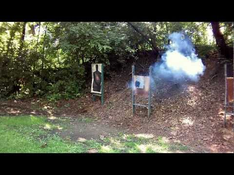 Explosive 9mm Rounds 9mm Explosive Incendiary Ammo