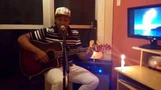 Baixar - A Thousand Years Christina Perri Version Boyce Avenue Dg Blessed Acoustic Cover Grátis