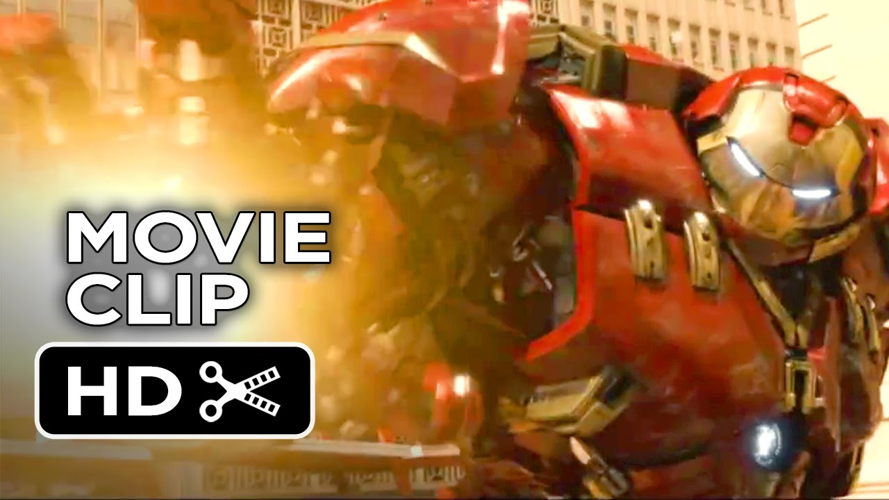 Avengers Age Of Ultron Full Movie Download English