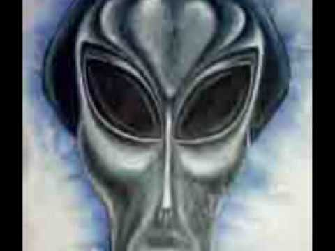 Alien Species 2 - Greys and Reptilians