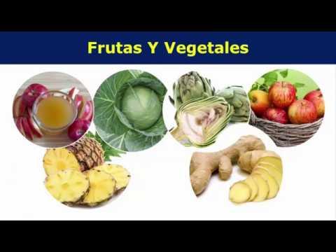 acido urico metabolismo tv acido urico insulina sintomas de niveles altos de acido urico