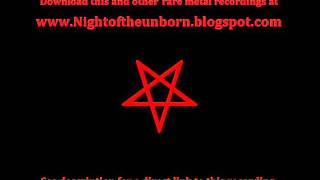 Watch Bedemon Frozen Fear video