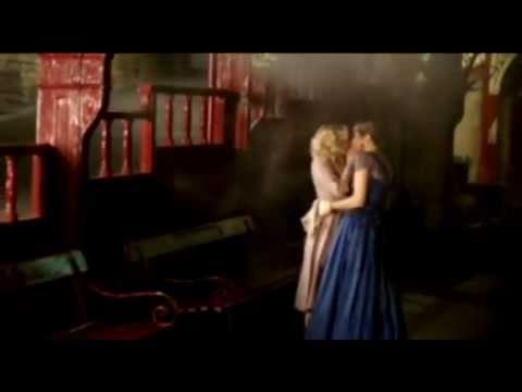 A lesbian movie part 1 lesbian tru or da 5 - 1 1