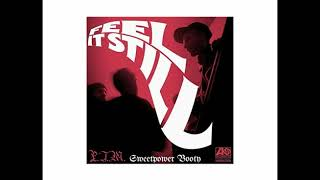 Download Lagu Portugal The Man  - Feel It Still Sweetpower Booty CUT Gratis STAFABAND