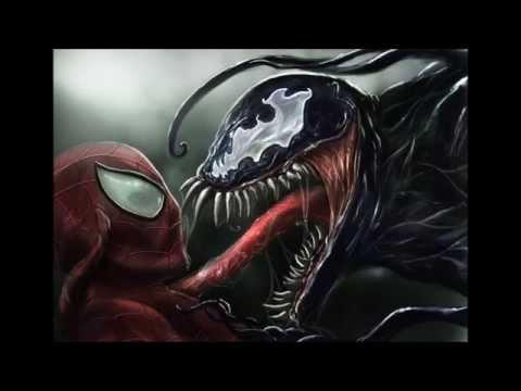 Топ 6 самых опасных врагов Человека Паука