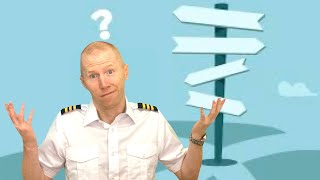 REGIONAL AIRLINE , Pilot Job - Which is the best for you?