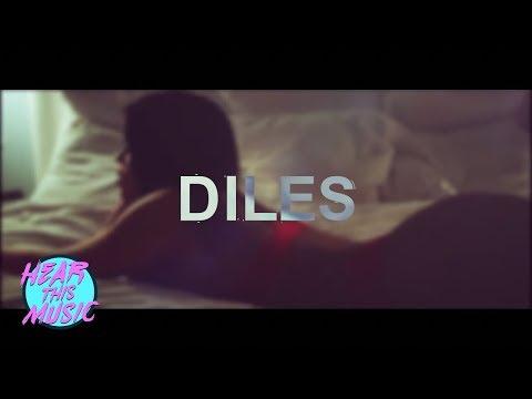 Bad Bunny Ft Ñengo Flow, Ozuna, Arcangel Y Farruko – Diles (Video Lyric) videos
