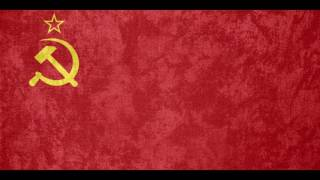 Soviet song (1953) - So Many Golden Lights (English subtitles)