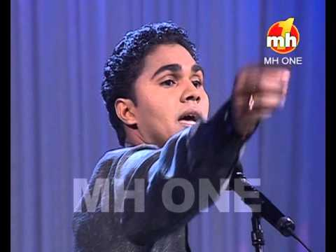 HASDE HASANDE RAVO | EPISODE-13 | ROUND-2 | COMEDY SHOW | JASWANT SINGH | MH ONE MUSIC