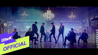 Download [MV] LUMINOUS(루미너스) _ RUN Mp3/Mp4