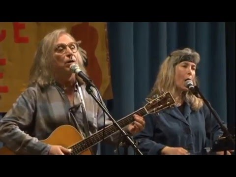 LISTEN TO THE EARTH -  Ray Korona Band