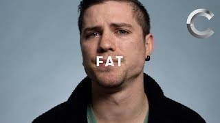 Fat | Eating Disorders | One Word