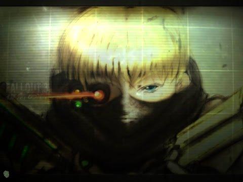 Coldrain - New Fate