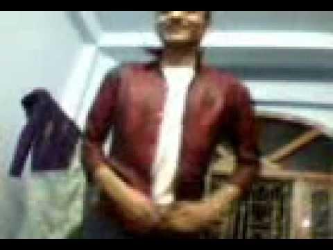 raaz dancing in apadi pode(tamil)