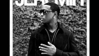 Watch Jeremih All About You video
