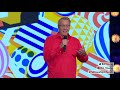 Super Sweet Sunday | Pastor Ed Young
