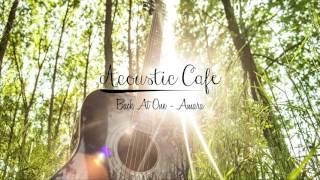download lagu Back At One - Brian Mcknight Amara Acoustic Cover gratis