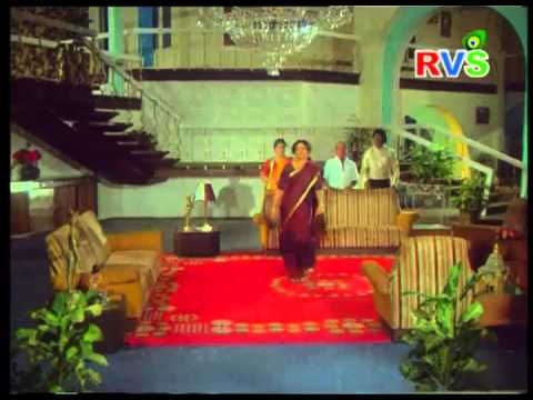 Prema kavali full Telugu movie