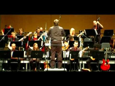Sonata Op 21 Part 2 (Ferdinando Carulli)