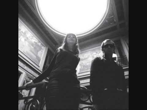 The Limiñanas - My Black Sabbath video