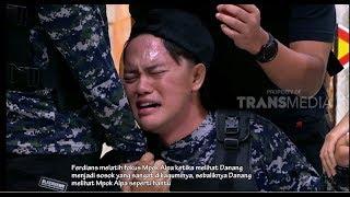 Download Lagu PUCAT, Danang Nangis Ketakutan Lihat Hantu | OPERA VAN JAVA (24/09/18) 4-5 Gratis STAFABAND