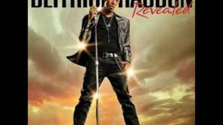Watch Deitrick Haddon Ungrateful video