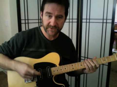 Tim Lerch - Lollar Charlie Christian - 7 Sounds