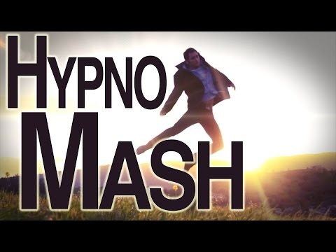 Hypno Mash video