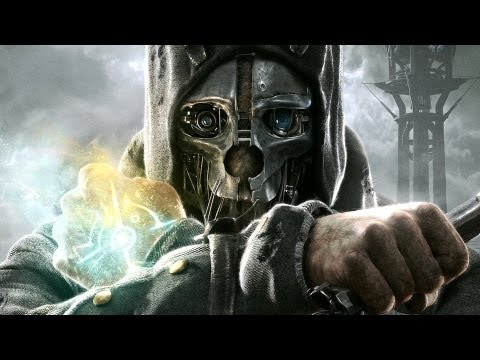 GameSpot Reviews - Dishonored