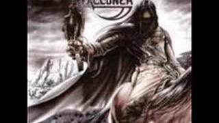 Watch Falconer Jack The Knife video