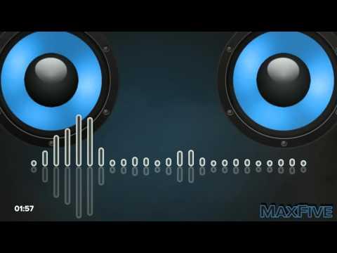 T.I. - Broadcast Live [BassBoost]