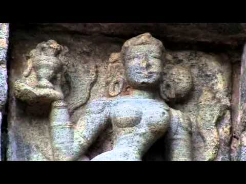 Destination Unknown Sri Lanka video