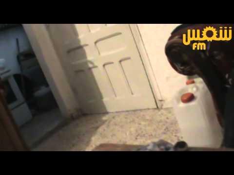 image vidéo شيخ سلفي: : حمة الهمامي أنظف من النهضة و السبسي ألف مرة