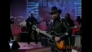 Watch Billy Ray Cyrus Wherem I Gonna Live video