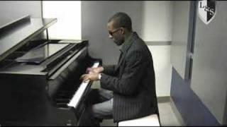 download lagu Touch My Body - Mariah Carey Piano Cover gratis