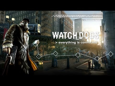 How To Mod Watch Dogs usb for xbox 360
