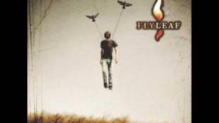 Watch Flyleaf Ocean Waves video