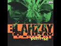 Blahzay Blahzay - Good Cop-Bad Cop