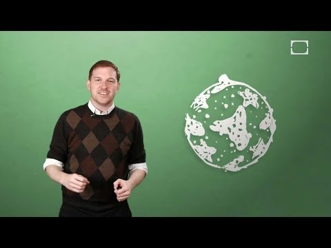 How Does The Common Cold Work? (VIDEO)