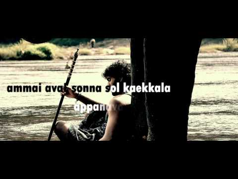Sollitaley Ava Kaadhala - Official Full Song - Kumki video