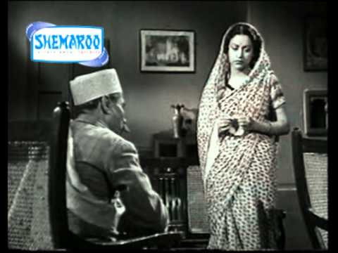 Anokhi Ada - Part 2 Of 13 - Classic Hindi Movie