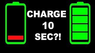 फ़ोन चार्ज करते हुए ये गलती करते हैं आप |Mistake You Should Stop IMMEDIATELY when Charging your Phone