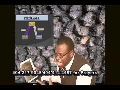 Blocked-Miracle Unblocked -Dr. Isola